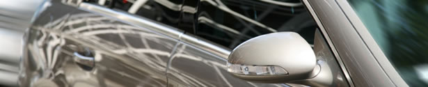 Oxford Motoring & Autos